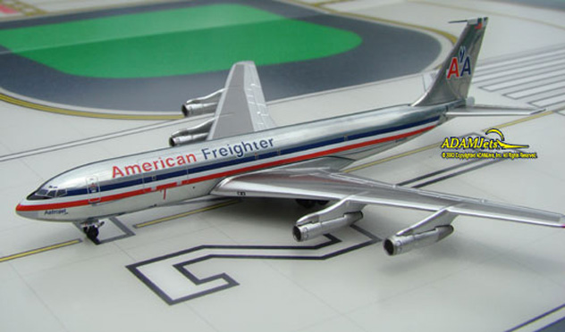 research papers on american airlines