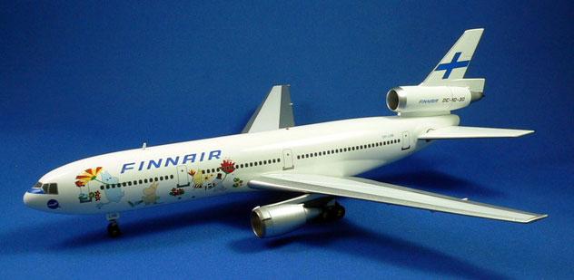 Finnair Airlines Photos Finnair Airlines Mcdonnell