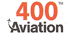Aviation400