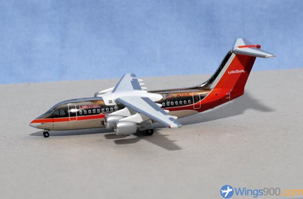 Air Tran Airlines Sales Discounts 74
