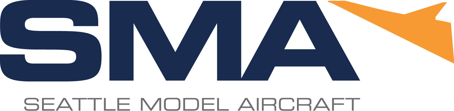 SMA - Seattle Model Aircraft