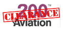 Aviation200 Models