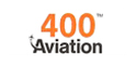 Aviation400 Models