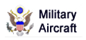 Military Aircraft Models