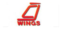 JC Wings Models