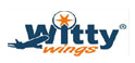 Witty Wings Models